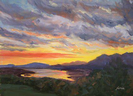 paint nite hudson valley hudson valley painter 187 archive 187 hudson river splendor