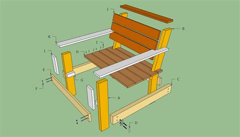 patio furniture woodworking plans wood patio chair plans woodideas