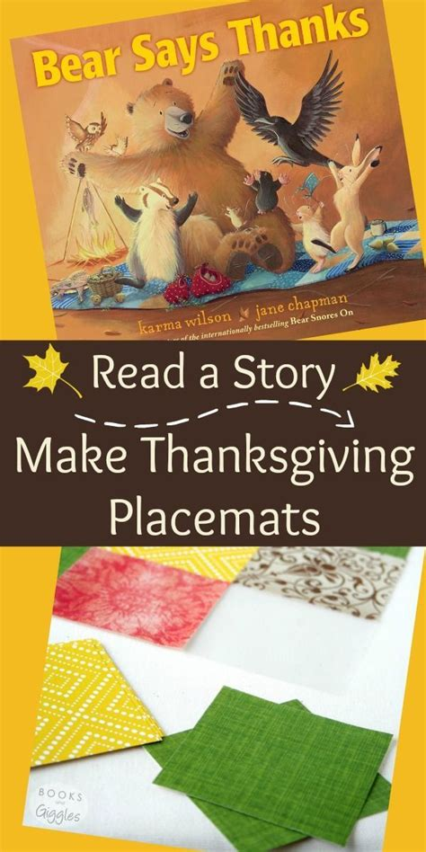 picture story book ideas 1000 ideas about thanksgiving preschool on