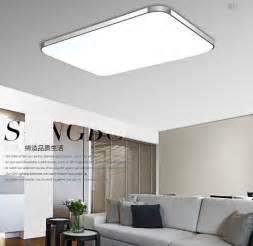 modern kitchen ceiling lights led kitchen ceiling lights baby exit