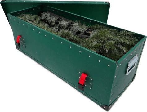 tree storage tub tree storage box container made in uk