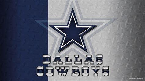 dallas cowboys dallas cowboys by beaware8 on deviantart