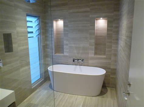 designer bathrooms pictures acs designer bathrooms in woollahra sydney nsw kitchen bath retailers truelocal