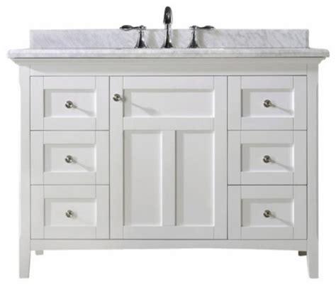 beadboard bathroom vanity trendy ideas bathroom vanity white beadboard 42 inch home