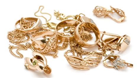 gold for jewelry vat taking heavy toll on gold jewelry businesses