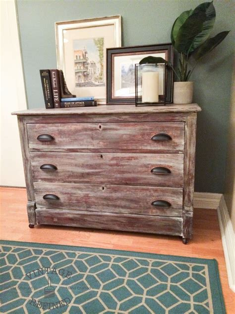 chalkboard paint furniture hometalk restoration hardware inspired dresser