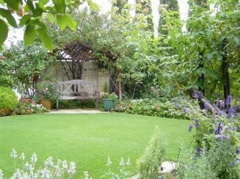 garden design pictures garden design ideas get inspired by photos of gardens