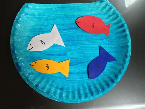 dr suess crafts for summer crafts for week 6 dr seuss bellies babies
