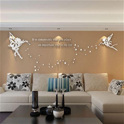 cheap wall stickers for bedrooms cheap bedroom wall stickers find deals on on buy