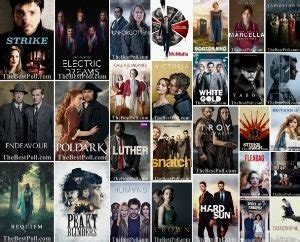 best british tv series the best british tv series of 2018 thebestpoll