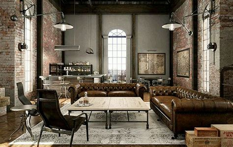 industrial style office furniture industrial style furniture kathy kuo home