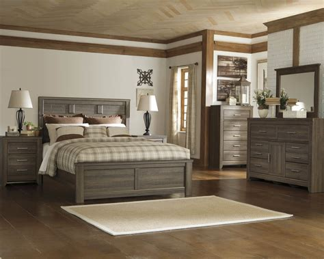 bedroom furniture sets juarano bedroom set bedroom furniture sets