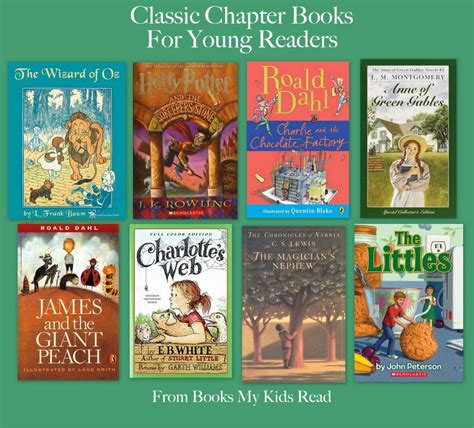 classic picture books for children classic chapter books matttroy