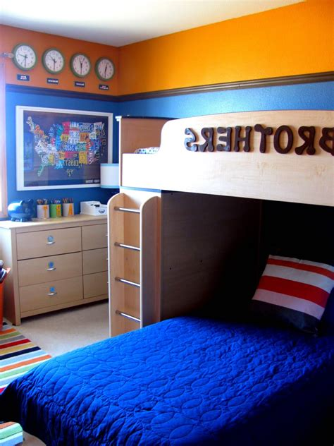 boys bedroom idea 5 years boy bedroom ideas midcityeast
