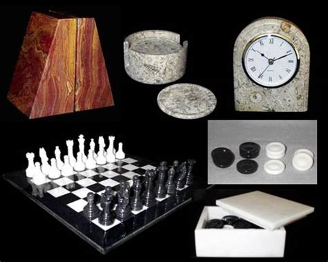 office gifts unique gifts for him gift ideas for him marble home