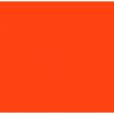 orange origami paper 150 mm 14 sh orange plain color origami paper bulk