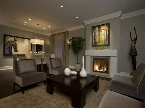 how to choose paint colors for living room transitional design living room choosing paint color