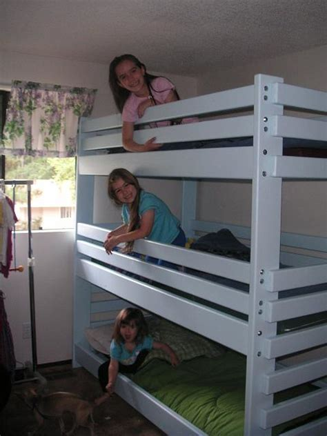 lindy bunk bed plans best pictures of lindy bunk bed plans designs