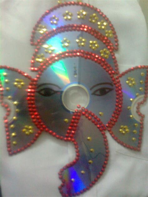 pictures of crafts maha arts crafts cd ganesh vinayagar