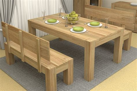 Paint Kitchen Island save your limited space with diy dining table ideas