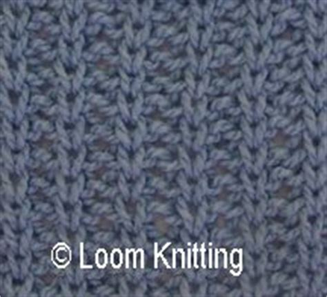 loom knitting purl stitch 1000 images about loom knitting on loom