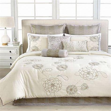 martha stewart 9 comforter set martha stewart comforter sets 28 images martha stewart