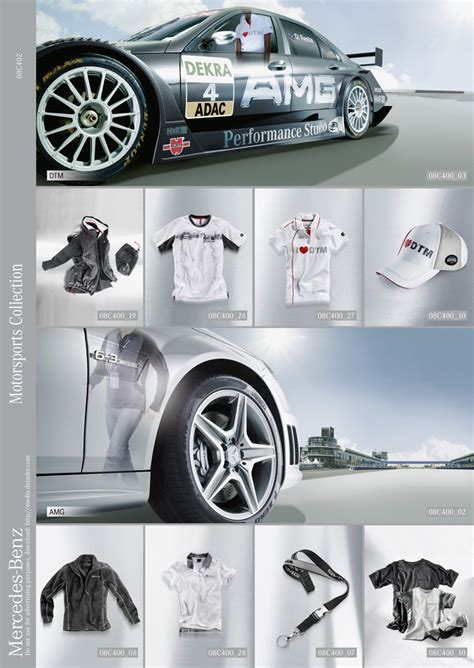 Mercedes Accesories by Car Accessories Car Accessories Mercedes