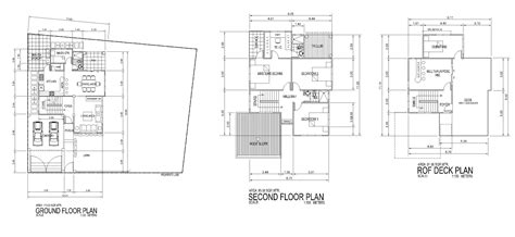 two storey residential building floor plan 100 two storey residential building floor plan the