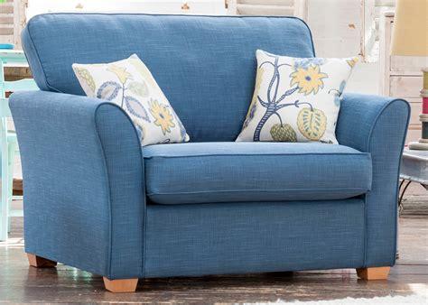 snuggler sofa bed alstons padstow snuggler sofa bed midfurn furniture