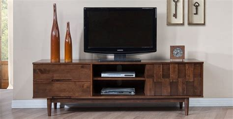 living room tv table living room furniture