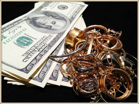 buy gold for jewelry sell gold silver stamford ct greenwich darien new canaan
