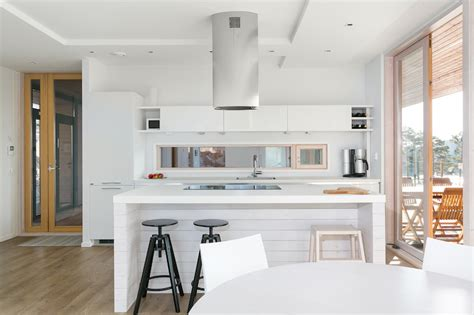 house interior design kitchen house and interior design connects with the
