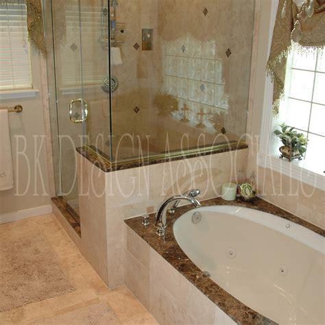 contemporary bathroom designs for small spaces home decor ensuite ideas for small spaces bathroom