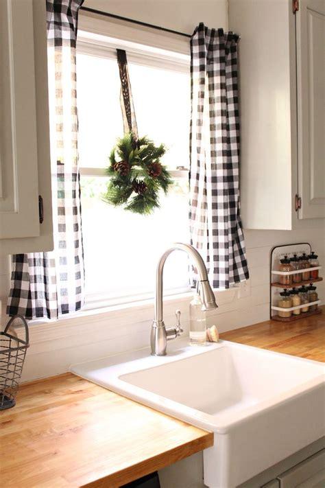 country kitchen curtains ideas best 25 kitchen window curtains ideas on