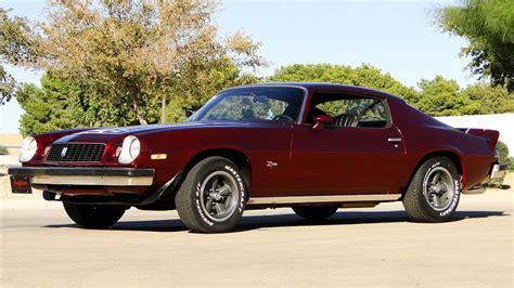 best 1974 chevy car shop manual 74 camaro nova impala caprice corvette service 1974 chevrolet camaro z 28 2 door coupe 161345