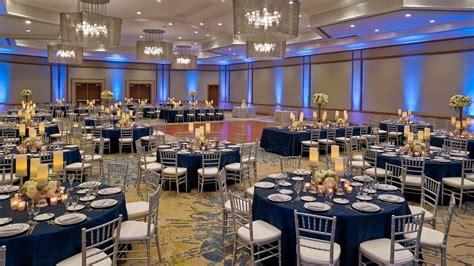 venues san diego wedding spaces wedding venues in downtown san diego