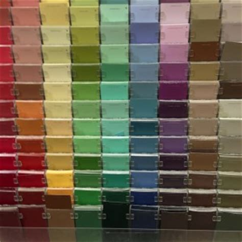 does home depot keep track of paint colors the dilemma of paint disposal r cubed