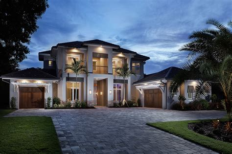 florida house designs south florida designs coastal contemporary great room