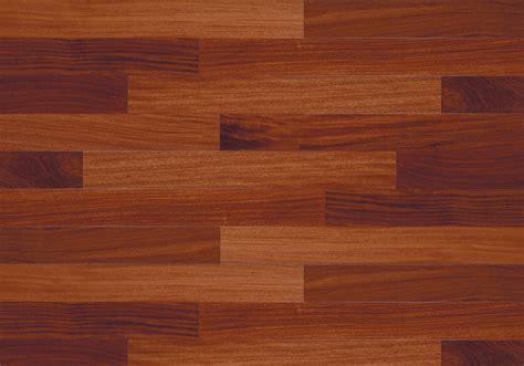 woodworking hardwood designer santos mahogany international lauzon