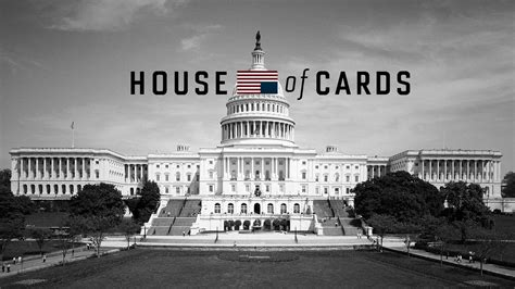 house of cards house of cards wallpapers pictures images
