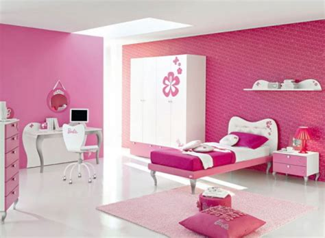 bedroom designs pink design white and pink bedroom for decosee