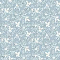 ornament background floral background vectors photos and psd files free