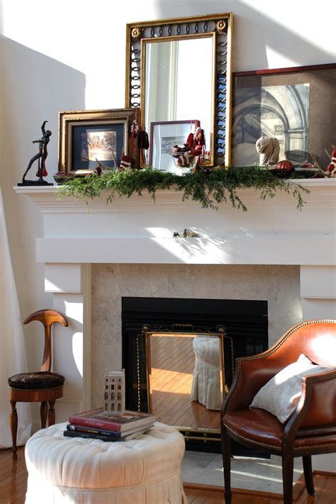 fireplace wall decor fireplace decor hearth design tips hgtv