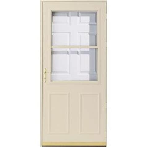 pella retractable screen door types 18 pella retractable screen door wallpaper cool hd