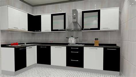modular kitchen cabinet designs list of modular kitchen supplier dealers from asansol