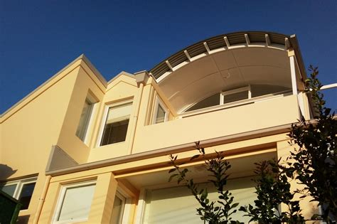 Adeco Painting Services Pty Ltd In Raymond Terrace Nsw