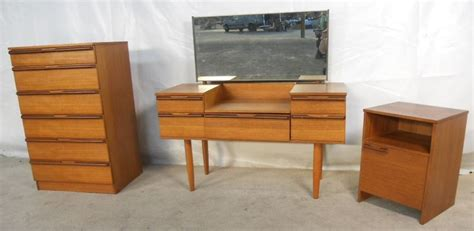 1960 s furniture bedroom furniture 1960s furniture and 1960s on