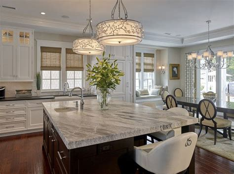 light fixture ideas for kitchen 25 best ideas about kitchen lighting fixtures on