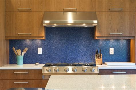 acrylic paint kitchen see the benefits of acrylic backsplash for kitchen homesfeed