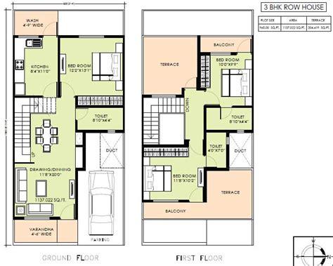row house floor plans charleston row house floor plan